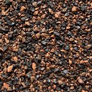 Коллекция Roser Bond-Кофейно-коричневый (Coffee Brown)