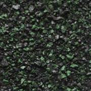 Коллекция Roser Bond цвет-Тёмно-зелёный (Dark Green)