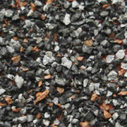 Коллекция Roser Bond цвет-Шиферно-серый (Slate Grey)