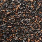 Коллекция Roser Bond цвет-Тиковое дерево (Teak)
