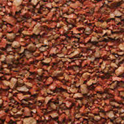 Коллекция Roser Bond цвет-Терракота (Terracotta)