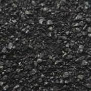Коллекция Cleo цвет Угольно-серый (Charcoal Grey)