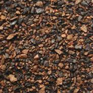 Коллекция Cleo цвет Кофейно-коричневый (Coffee Brown)