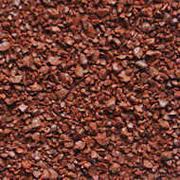 Коллекция Cleo цвет Тёмно-красный гранат(Garnet)