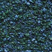Коллекция Cleo цвет Морская пена (Sea Foam Green)