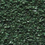 Коллекция spany цвет Ярко-зелёный (Blade Green)