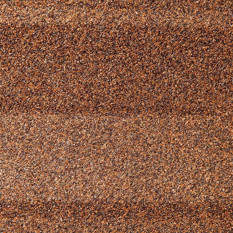 Коллекция spany Кофейно-коричневый (Coffee Brown)