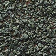 Коллекция spany цвет Зелёный / морской (Sea Green)