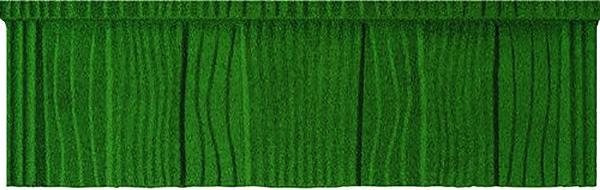 RoWood Green